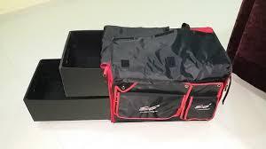 lexus is250 forum singapore brand new team c 1 8 trolley bag r c tech forums