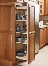 Pull Out Pantry Cabinets For Kitchen 118 Best Cabinet Organization U0026 Cleaning Tips Images On Pinterest