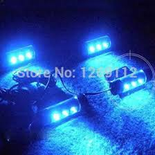 auto interior neon lights suppliers best auto interior neon