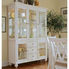 dining room storage cabinet dinning sideboards dining table dining room tables formal dining