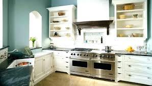 cuisine bodbyn cuisine bodbyn gris modele placard de cuisine en bois ikea