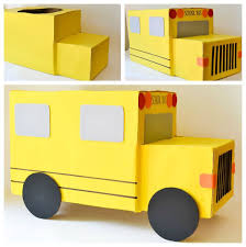 best 25 cardboard box cars ideas on pinterest cardboard car