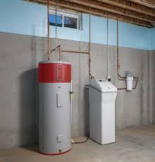 Geospring Hybrid Electric Water Heater Geh50deedsr Ge Appliances