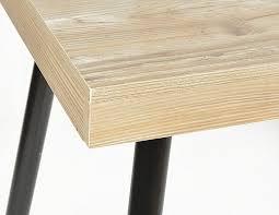 Holz Schreibtisch Ts Ideen Design Holz Schreibtisch Computer Arbeitstisch Konsole