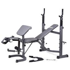 Marcy Diamond Olympic Surge Bench Top 5 Best Olympic Weight Bench Reviews Of 2017 2018 Healthier