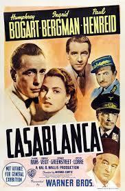 Kazablanka Filmini Izle | kazablanka casablanca 1942 http zvezdan forumfree tv t536