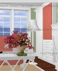 chief architect home designer interiors home designer interiors 2017 of well chief architect home designer