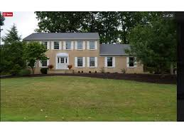 Home Design Zillow by How To Zillow Homes For Sale To Find A Great Deal