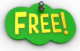 29 free elearning tools capterra