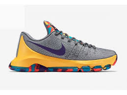 Jual Nike Kd 10 does kevin durant s pg county nike shoe insult area update