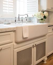 nantucket inspired kitchen karr bick kitchen u0026 bath
