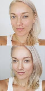 5 personal airbrush makeup tips with luminess air citizens of beauty