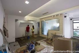 5 room bto renovation ideas getpaidforphotos com