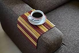sofa tray table sofa arm trayarmrest traysofa arm table coffee