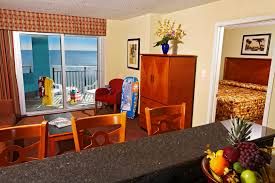 2 Bedroom Suites Myrtle Beach Oceanfront Beach Resort Myrtle Beach Els Near Kings Highway