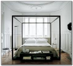 Ikea Canopy Bed Frame Black Canopy Bed Frame With Black Canopy Bed Frame Beds