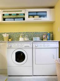 apartments pretty marvelous laundry room ideas for small spaces