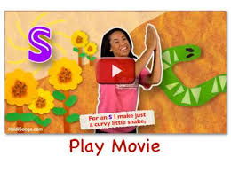 letters and sounds animated learning songs heidisongs u2013 heidi