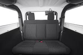 jeep sahara 2016 interior interior design 2014 jeep wrangler sport interior home interior