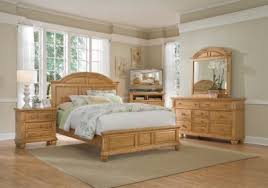 Rooms To Go Bedroom Sets King Rooms To Go Bedroom Set Http Homebestfurniture Com The Marbella 5