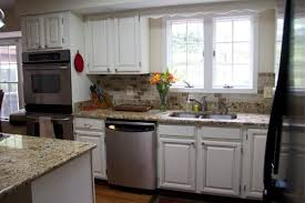antique painting kitchen cabinets ideas how to paint and antique your kitchen cabinets