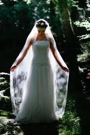 celtic weddings celtic knot wedding dresses celtic wedding dresses for our
