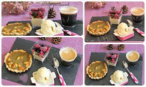cuisine de ouf recette de caf free recette de caf with recette de caf awesome