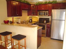 utility cabinet for kitchen home decoration ideas