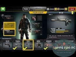 game dead trigger apk data mod dead trigger 2 mod apk unlimited ammo download 9 apps for pc