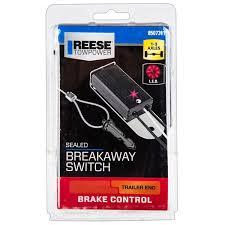 reese breakaway switch wiring diagram wiring diagrams