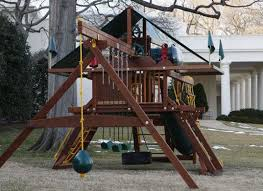 Best Backyard Play Structures 9 Best Play Structure Ideas Images On Pinterest Play Structures