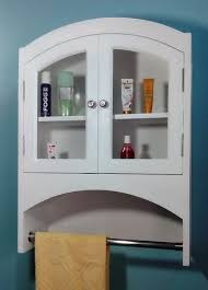 white wooden bathroom wall cabinet shah kreations saharanpur