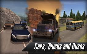 school driving 3d apk driving school 2016 apk free racing for android