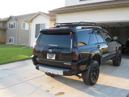 2003 toyota 4runner tail light blacking out taillights toyota 4runner forum largest 4runner forum