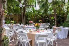 key west wedding venues key west wedding packages town manor weddings