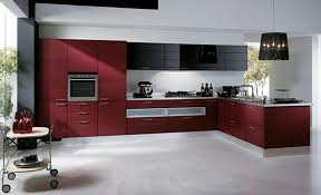 Scavolini Kitchens Kitchens Scavolini Kitchens Stones And Tools