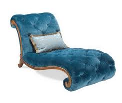 Navy Blue Accent Chair Fabulous Blue Accent Chair With Additional Home Design Ideas Teal