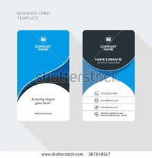 id card sle template business id card template caroleandellie