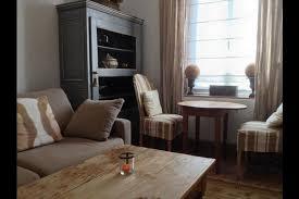 chambres d hotes wimereux villa providence maison d hôtes de charme 50 m de la digue de