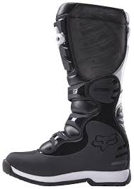 thor t 30 motocross boots fox racing comp 5 boots cycle gear