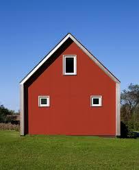 passive house design definition house design