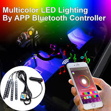 rgb led light strips rgb led strip for car price comparison buy cheapest rgb led