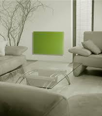 infrared heating panels designer radiators underfloor heating