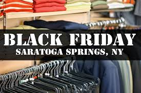 best clothing deals for black friday 2016 black friday shopping deals in saratoga