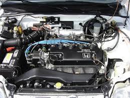 d i y detailing your engine bay pics civic forumz honda