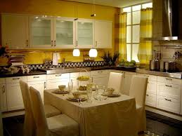 kitchen ideas for decorating small kitchen decorating ideas kitchen theme ideas photos pictures