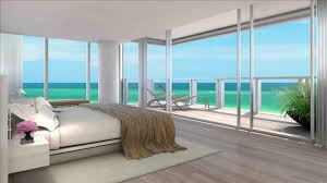lexus is for sale miami two triplex penthouses in miami for 34 million