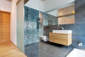 articles with moroccan blue tile bathroom tag moroccan tile