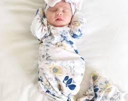 infant girl costumes baby clothing sets etsy