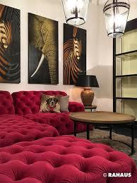 rahaus sofa safari style sofa stil berlin rahaus teppich sessell